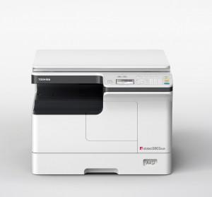 Лучшая печатная техника для офиса