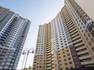 Квартира в Броварах – выгодная инвестиция