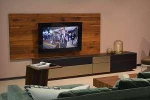 телевизор для гостиниц
