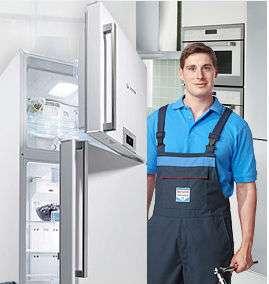 """""""24 Мастер"""": сервисный ремонт холодильников"""