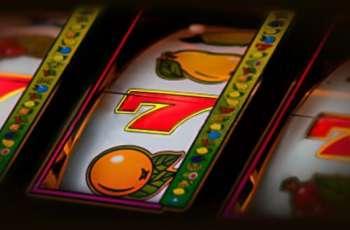 Играть на деньги в Золотой Кубок