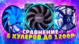 e34df0146c5652bbf0311fcc7eef05e9