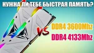 d4da42db2bd377c49fe7dc8f55d434fd